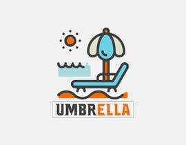 #25 для My own umbrella от blphotoeditor