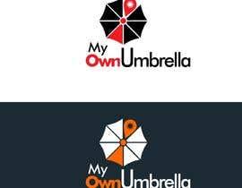 #30 для My own umbrella от anita89singh