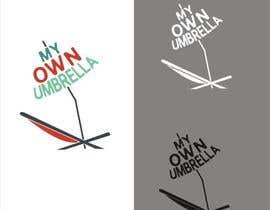 #29 для My own umbrella от saryanulik