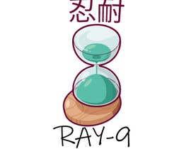 nº 29 pour créer un logo par abdofteah112