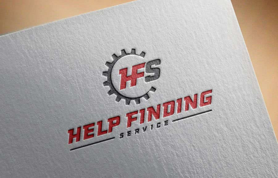 Contest Entry #137 for Need a design for a new company/website logo