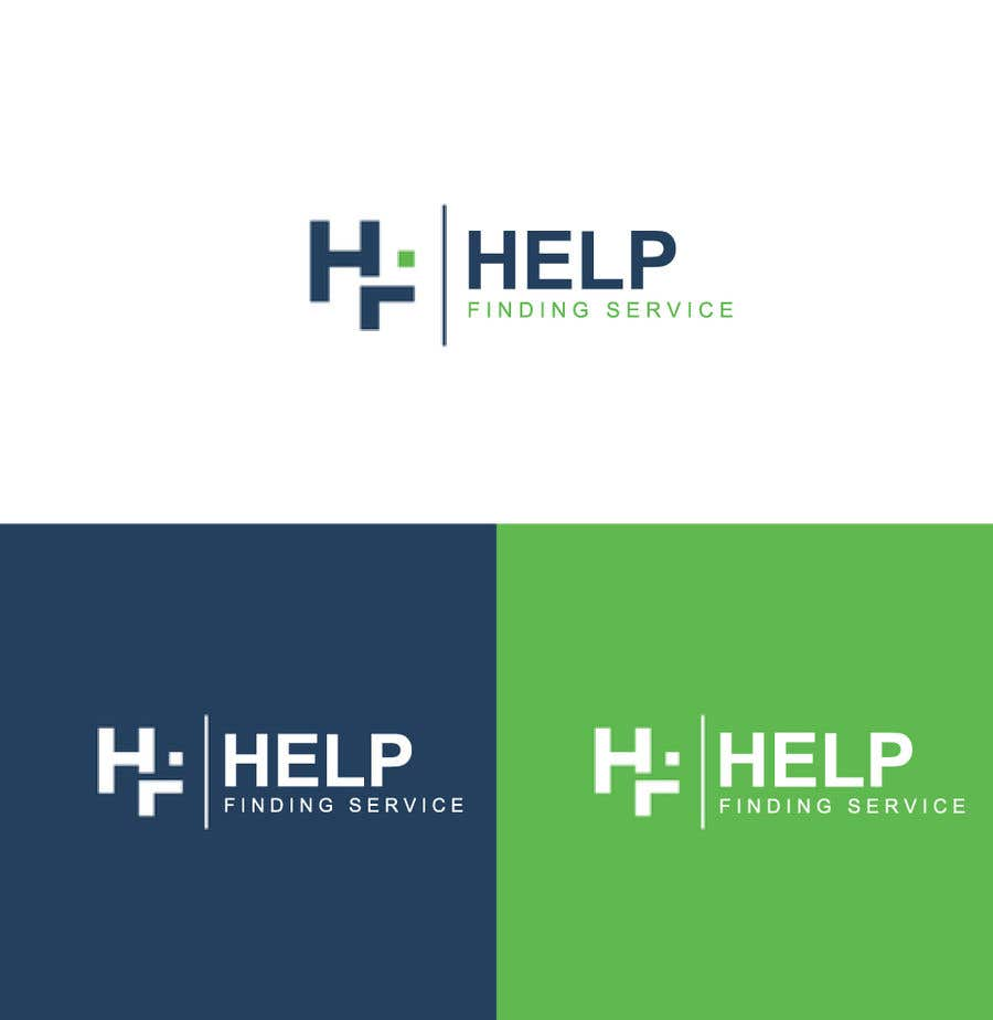 Contest Entry #112 for Need a design for a new company/website logo