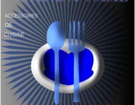 nº 38 pour creation d un logo pour un site e commerce par khawermughal