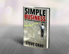 #19 for Book Design - Simply Business af naveen14198600