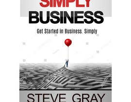 #22 for Book Design - Simply Business af ichddesigns
