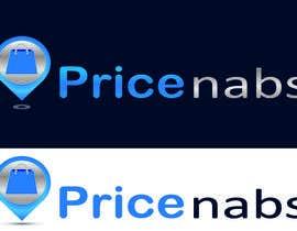 #21 cho Design a Logo for PriceNabs.com bởi super1formateur