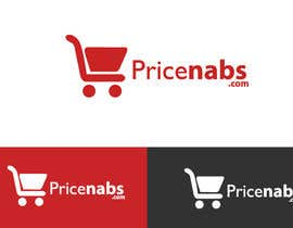 #24 cho Design a Logo for PriceNabs.com bởi Alikhowaja786
