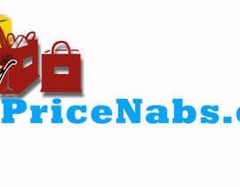 #1 cho Design a Logo for PriceNabs.com bởi dhuripradnya