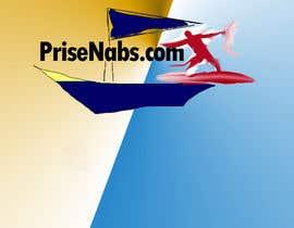 #13 cho Design a Logo for PriceNabs.com bởi akinio1989
