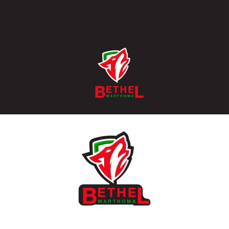 Penyertaan Peraduan #11 untuk I need a logo designed