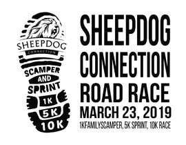 #14 for Sheepdog Connection - date change af rifatsikder333