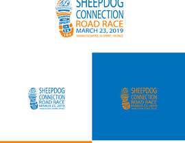 #15 for Sheepdog Connection - date change af amranfawruk