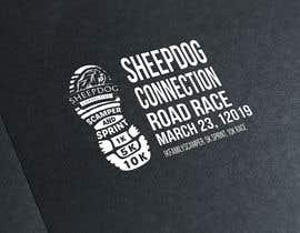 #18 for Sheepdog Connection - date change af phsaurav