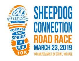 #22 for Sheepdog Connection - date change af vw8300158vw