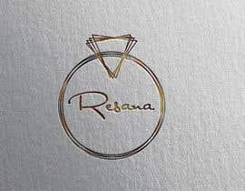 #89 para Prestige Logo for a Jewelry brand por imrovicz55