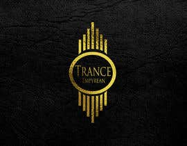 #25 для Trance Empyrean Radio Show от mstalza1994