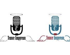#8 для Trance Empyrean Radio Show от hisbaronron