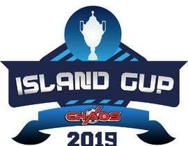 Msun7 tarafından Need logo for 2019 soccer tournament için no 12