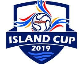 Msun7 tarafından Need logo for 2019 soccer tournament için no 13