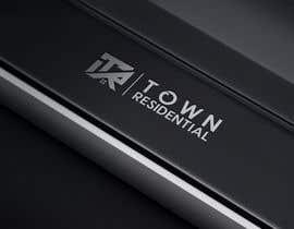 hassanmosharf77 tarafından Develop a corporate identity - New real estate agency için no 136