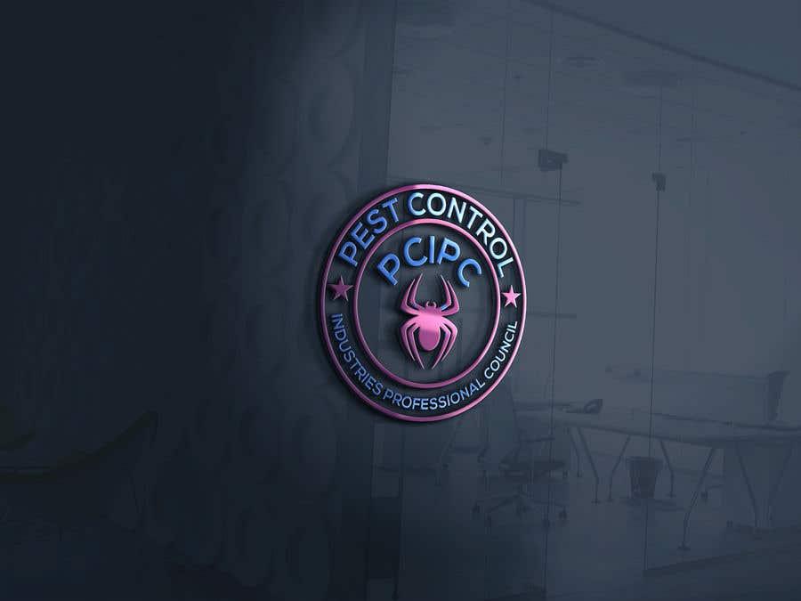 Contest Entry #137 for Logo Design