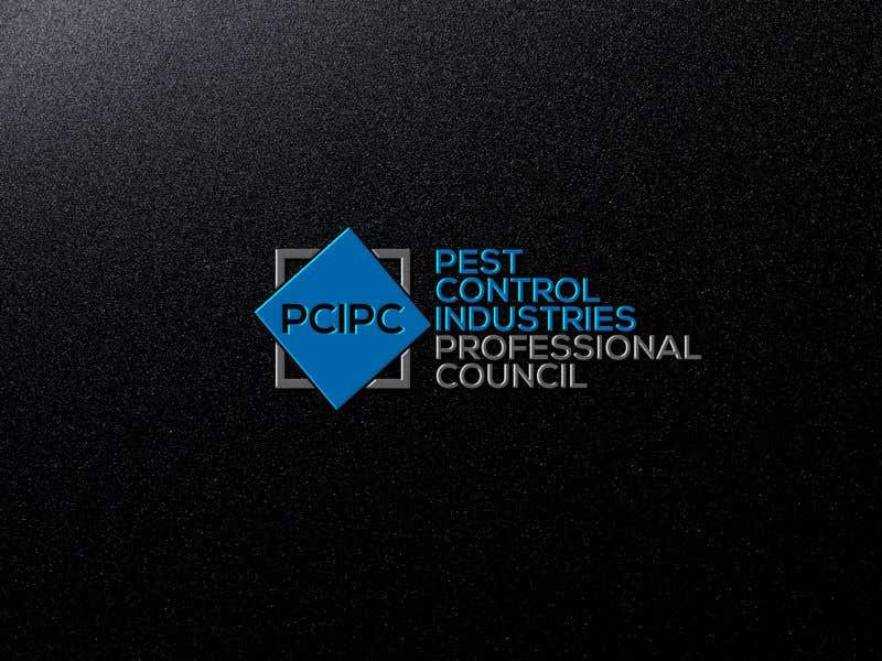 Contest Entry #70 for Logo Design