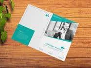 Bài tham dự #4 về Graphic Design cho cuộc thi Six - 1 Page Brochures