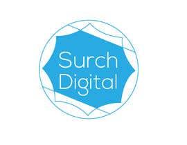 #27 for Logo Refresh Digital Agency by immdhabiburrahm4