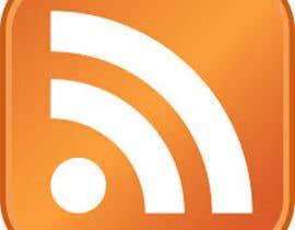 #10 pentru Find a community platform for Footway de către ROMANBD7