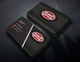 shohag360 tarafından Design Business Cards için no 320