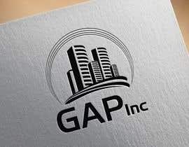#122 pentru Logo for construction company de către SamiaTasnim06