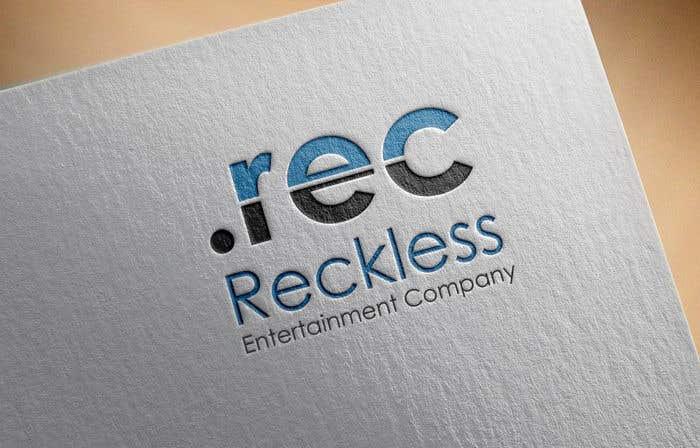 Kilpailutyö #3 kilpailussa Logo for New Company
