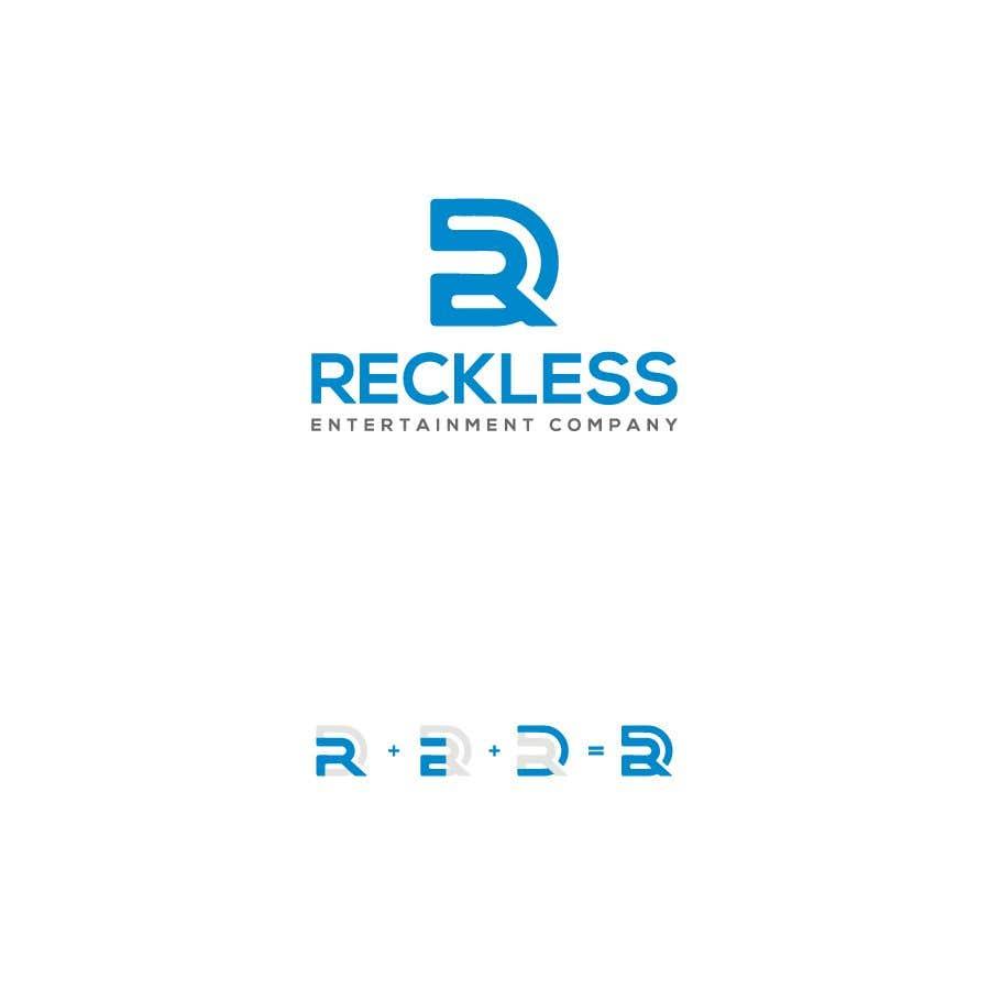 Kilpailutyö #195 kilpailussa Logo for New Company
