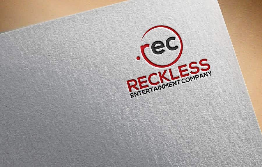 Kilpailutyö #10 kilpailussa Logo for New Company