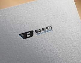 nº 114 pour I need a logo for a new business par miltonhasan1111