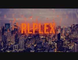 Nro 21 kilpailuun Plex pre-roll video käyttäjältä juanpmartinezh