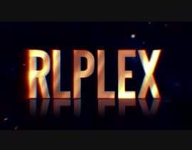 Nro 15 kilpailuun Plex pre-roll video käyttäjältä afsinsahin