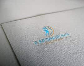 #46 para Create Logo for Academic Journal (Read Description) por md382742