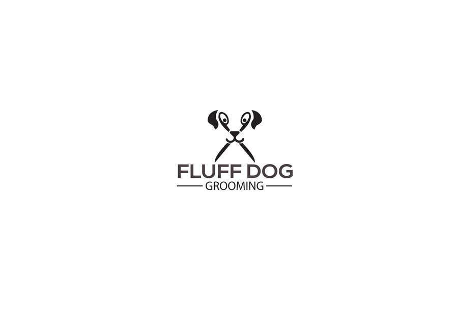 Inscrição nº 176 do Concurso para Dog grooming