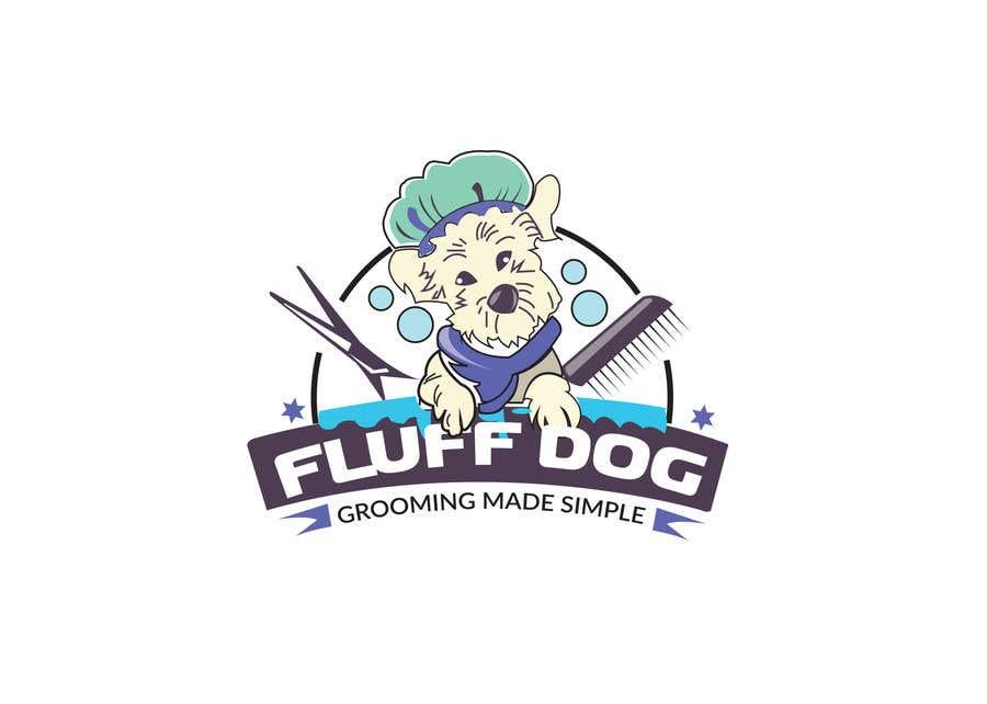 Inscrição nº 183 do Concurso para Dog grooming