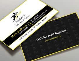 SHILPIsign tarafından Create a Business Card için no 386