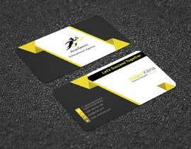Logodesignr18 tarafından Create a Business Card için no 395