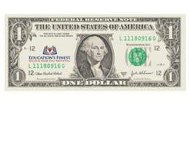 #3 untuk Create company money oleh NeelSagarbd