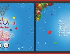 nº 40 pour graphic designer par ankitgupta0567
