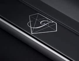 #111 cho Custome Diamond Logo Design bởi MATLAB03