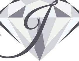 #175 cho Custome Diamond Logo Design bởi hallerohrs