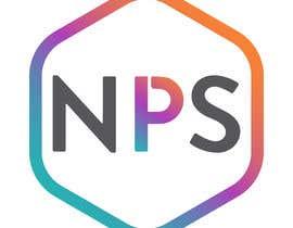 nº 17 pour logo for NPS par SaadMir10