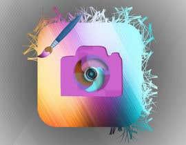 #53 para App/ logo icon needed por fddesign