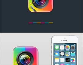 #80 para App/ logo icon needed por oeswahyuwahyuoes