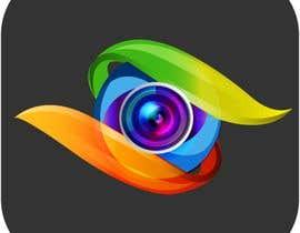 #82 para App/ logo icon needed por cyasolutions